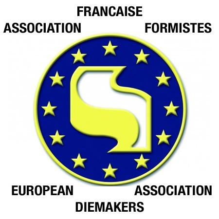 Associations française et européenne