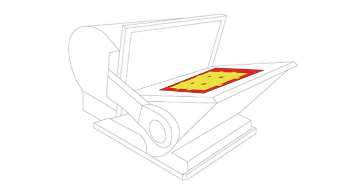 Les outils techniques pour platines automatiques